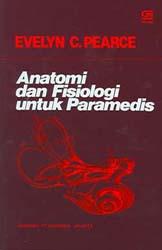Anatomi dan Fisiologi untuk Paramedis