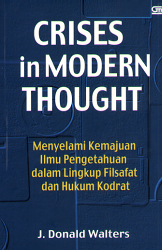 Crises in Modern Thought