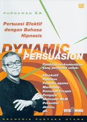 Dynamic Persuasion