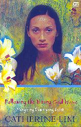 Mengiring Dewa Yang Sesat - Following The Wrong God Home