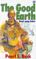 Bumi yang Subur - The Good Earth