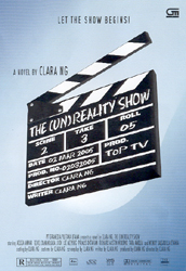 The (Un)Reality Show