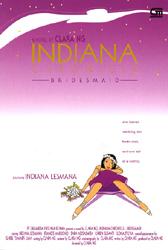 Indiana Chronicle #3: Bridesmaid