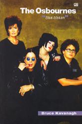 The Osbournes Blak-Blakan