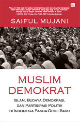 Muslim Demokrat