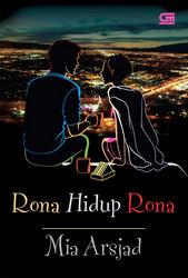 MetroPop: Rona Hidup Rona