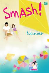 TeenLit: Smash!