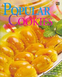 Popular Cookies