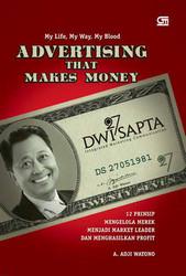 Advertising that Makes Money