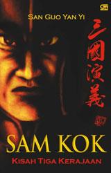 Sam Kok