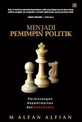 Menjadi Pemimpin Politik
