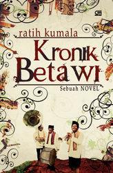 Kronik Betawi