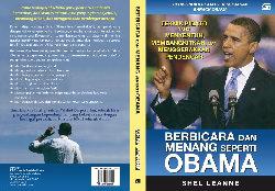 Berbicara dan Menang seperti Obama
