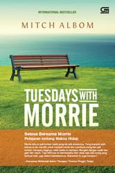 Tuesdays with Morrie - Selasa Bersama Morrie