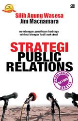 Strategi Public Relation