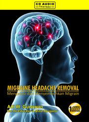 Migraine Headache Removal