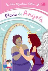 Flavia de Angela