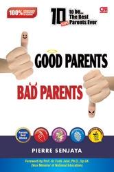 Good Parents Bad Parents