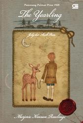 Jody dan Anak Rusa