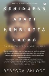Kehidupan Abadi Henrietta Lacks