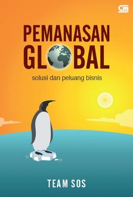 Pemanasan Global (Bonus DVD)