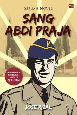 Sang Abdi Praja