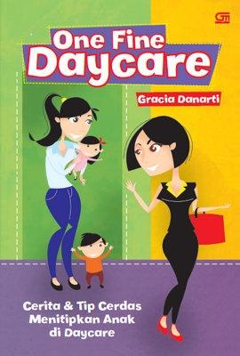 One Fine Daycare