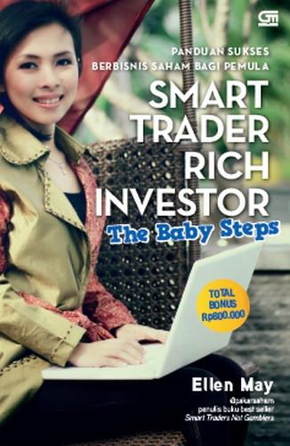 Smart Trader Rich Investor