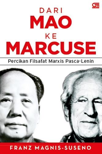 Dari Mao ke Marcuse