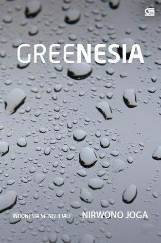 Greenesia