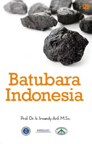 Batubara Indonesia (HC)