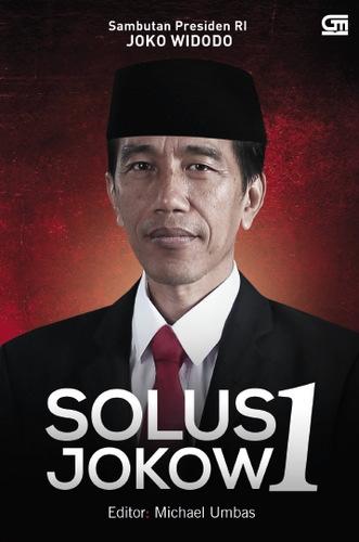 Solusi Jokowi