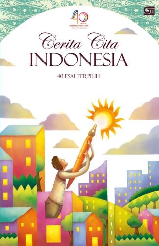 Cerita Cita Indonesia