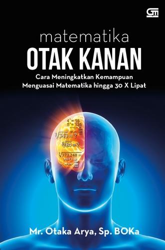 Matematika Otak Kanan