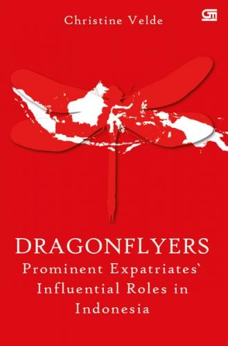 Dragonflyers