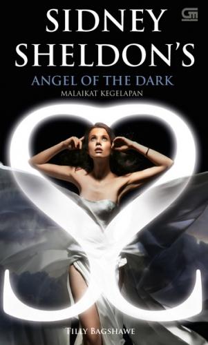 Malaikat Kegelapan