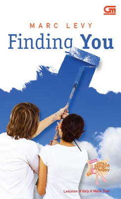 ChickLit: Finding You