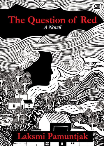 The Question of Red: A Novel