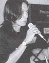 F.X. Rudy Gunawan