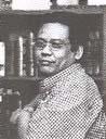 A. Suryana Sudrajat