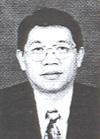 J. Kaloh