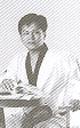 V. Yoyok Suryadi