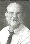 Karl D. Speak