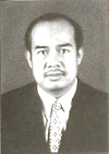 Aa. Dani Saliswijaya