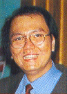 F. Budi Hardiman