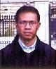Prof. Akhmad Fauzi, Ph.D