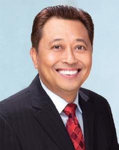 A. Adji Watono