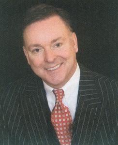 W. Randall Jones